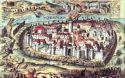 Экскурсии по смоленской крепости