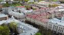 Апартементы в центре Смоленска