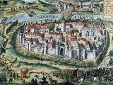 Осада Смоленска 1609-1611 гг.